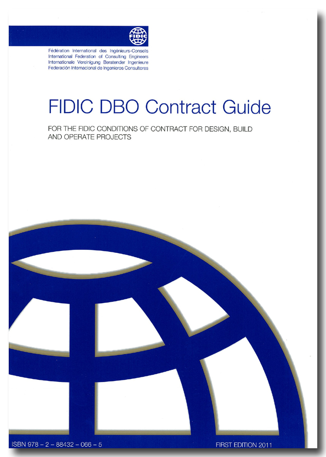 fidic From general topics to more of what you would expect to find here, fidic2011org has it all we hope you find what you are searching for.